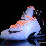 Foot-Locker-Nike-LeBron-12-Easter-4