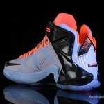 Foot-Locker-Nike-LeBron-12-Easter-5