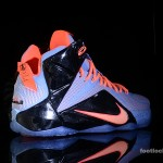Foot-Locker-Nike-LeBron-12-Easter-6