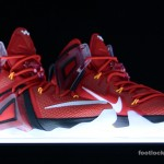 Foot-Locker-Nike-LeBron-12-Elite-Team-1