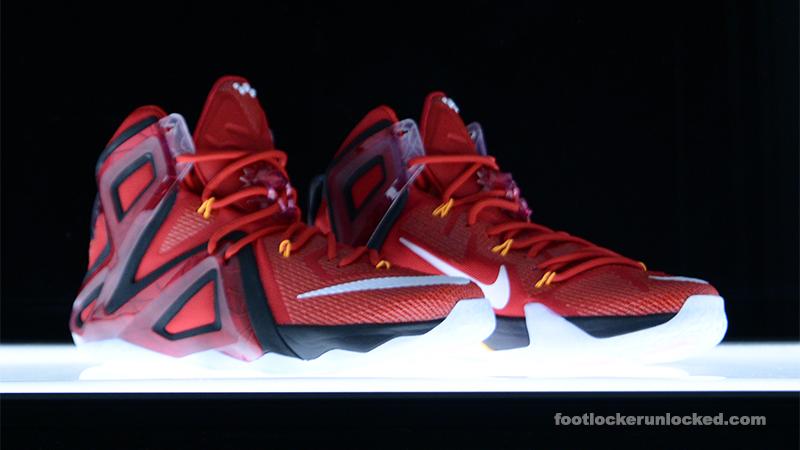 Foot-Locker-Nike-LeBron-12-Elite-Team-1