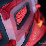 Foot-Locker-Nike-LeBron-12-Elite-Team-10