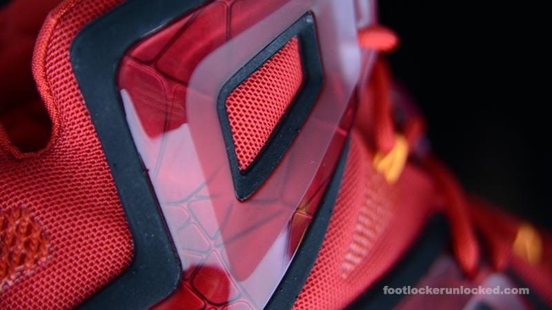 Foot-Locker-Nike-LeBron-12-Elite-Team-10