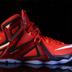Foot-Locker-Nike-LeBron-12-Elite-Team-2