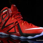 Foot-Locker-Nike-LeBron-12-Elite-Team-3
