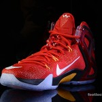 Foot-Locker-Nike-LeBron-12-Elite-Team-4