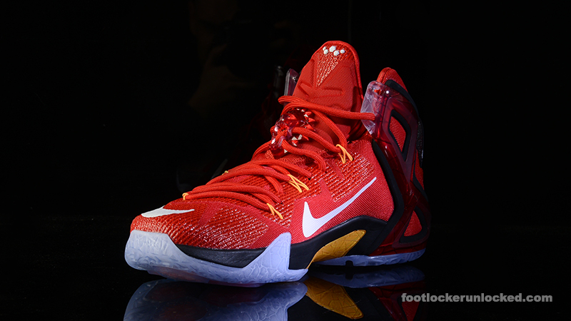 Foot-Locker-Nike-LeBron-12-Elite-Team-4