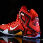 Foot-Locker-Nike-LeBron-12-Elite-Team-5