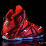 Foot-Locker-Nike-LeBron-12-Elite-Team-6