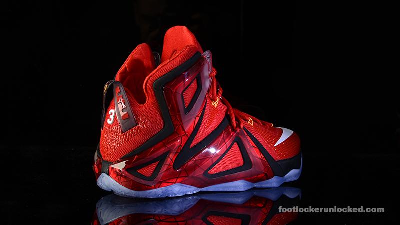 Foot-Locker-Nike-LeBron-12-Elite-Team-6