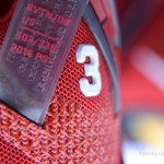 Foot-Locker-Nike-LeBron-12-Elite-Team-9