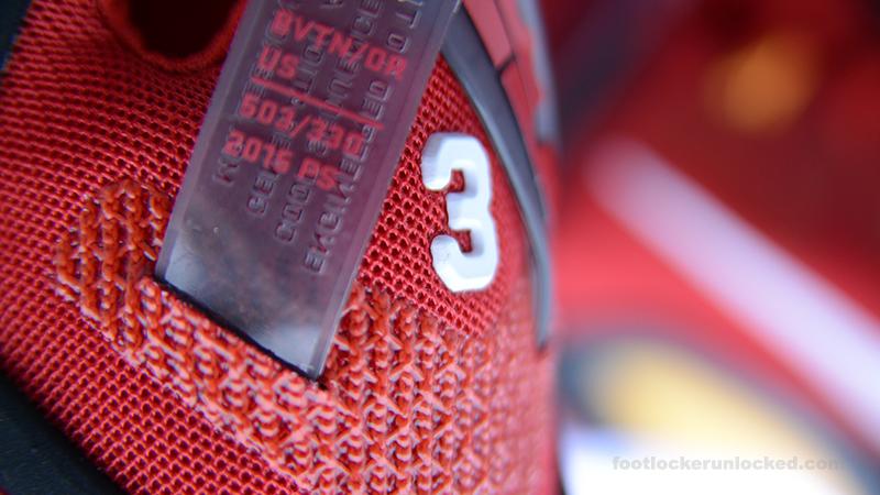 Foot-Locker-Nike-LeBron-12-Elite-Team-9