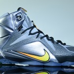 Foot-Locker-Nike-LeBron-12-Flight-2