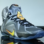 Foot-Locker-Nike-LeBron-12-Flight-3