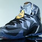 Foot-Locker-Nike-LeBron-12-Flight-4