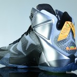Foot-Locker-Nike-LeBron-12-Flight-5
