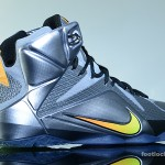 Foot-Locker-Nike-LeBron-12-Flight-6
