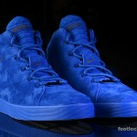 Foot-Locker-Nike-LeBron-12-Lifestyle-Game-Royal-1
