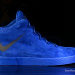 Foot-Locker-Nike-LeBron-12-Lifestyle-Game-Royal-2
