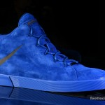 Foot-Locker-Nike-LeBron-12-Lifestyle-Game-Royal-3