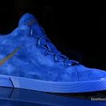 Foot-Locker-Nike-LeBron-12-Lifestyle-Game-Royal-3