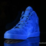 Foot-Locker-Nike-LeBron-12-Lifestyle-Game-Royal-4