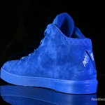 Foot-Locker-Nike-LeBron-12-Lifestyle-Game-Royal-5