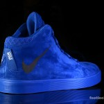 Foot-Locker-Nike-LeBron-12-Lifestyle-Game-Royal-6