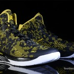 Foot-Locker-Under-Armour-Curry-One-Away-1