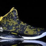 Foot-Locker-Under-Armour-Curry-One-Away-2