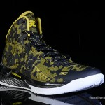 Foot-Locker-Under-Armour-Curry-One-Away-3