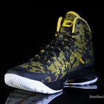 Foot-Locker-Under-Armour-Curry-One-Away-4