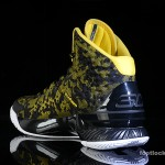 Foot-Locker-Under-Armour-Curry-One-Away-5