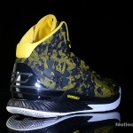 Foot-Locker-Under-Armour-Curry-One-Away-6