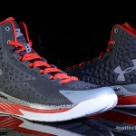 Foot-Locker-Under-Armour-Curry-One-Underdog-1