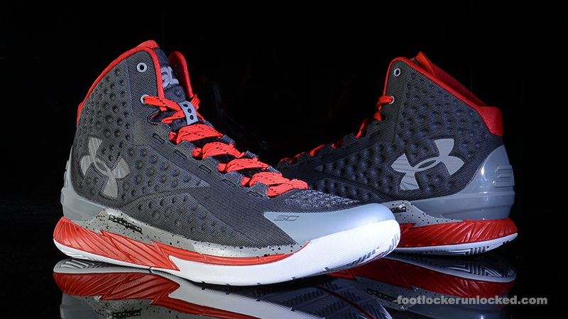 092456e22b15 Under Armour Curry One  Underdog  – Foot Locker Blog