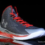 Foot-Locker-Under-Armour-Curry-One-Underdog-3