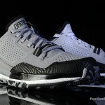 Foot-Locker-adidas-D-Lillard-1-Playoffs-1