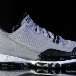 Foot-Locker-adidas-D-Lillard-1-Playoffs-2