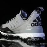 Foot-Locker-adidas-D-Lillard-1-Playoffs-5