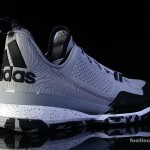 Foot-Locker-adidas-D-Lillard-1-Playoffs-6
