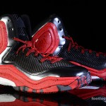 Foot-Locker-adidas-D-Rose-5-Black-Red-1