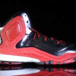 Foot-Locker-adidas-D-Rose-5-Black-Red-2