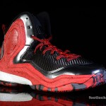 Foot-Locker-adidas-D-Rose-5-Black-Red-3