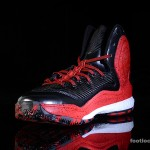 Foot-Locker-adidas-D-Rose-5-Black-Red-4