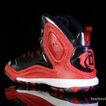 Foot-Locker-adidas-D-Rose-5-Black-Red-5