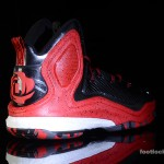 Foot-Locker-adidas-D-Rose-5-Black-Red-6
