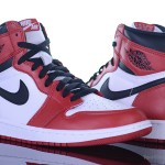 Foot-Locker-Air-Jordan-1-Retro-High-OG-1
