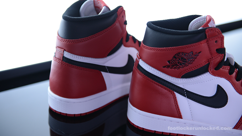 Foot-Locker-Air-Jordan-1-Retro-High-OG-10