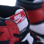 Foot-Locker-Air-Jordan-1-Retro-High-OG-11